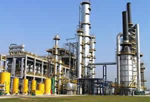 丁当科技为化工行业客户提供温度计、液压计、流量计、酸碱浓度计、溶解氧仪、电导率仪、紫外线分析仪、红外线分析仪、密度计、湿度计,热销云贵川、东北、华北、华东、华东、西部区域。
