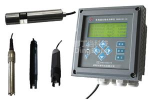 五常数水质分析仪