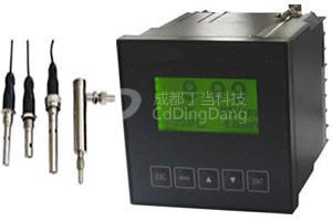 中文在线电导率仪