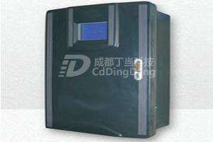 中文在线硅酸根分析仪