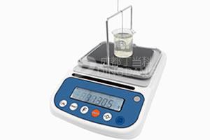 实验室酸碱盐浓度计