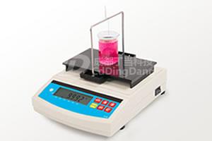 实验室台式酸碱盐浓度计
